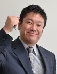 上中田 優